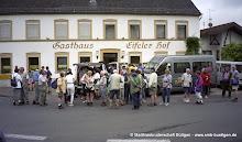 2000 Trier 35.jpg