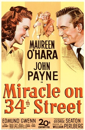 miracle-on-34th-street-movie-poster-1947-1020142723