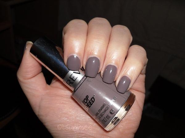 004-revlon-nail-polish-stormy-swatch