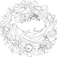 coloriage-mandala-baleine_gif.jpg