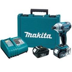 Makita BTD144