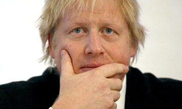 Mayor-of-London-Boris-Joh