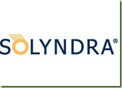 SolyndraLogo