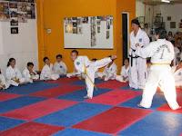 Examen Dic 2007 - 018.jpg