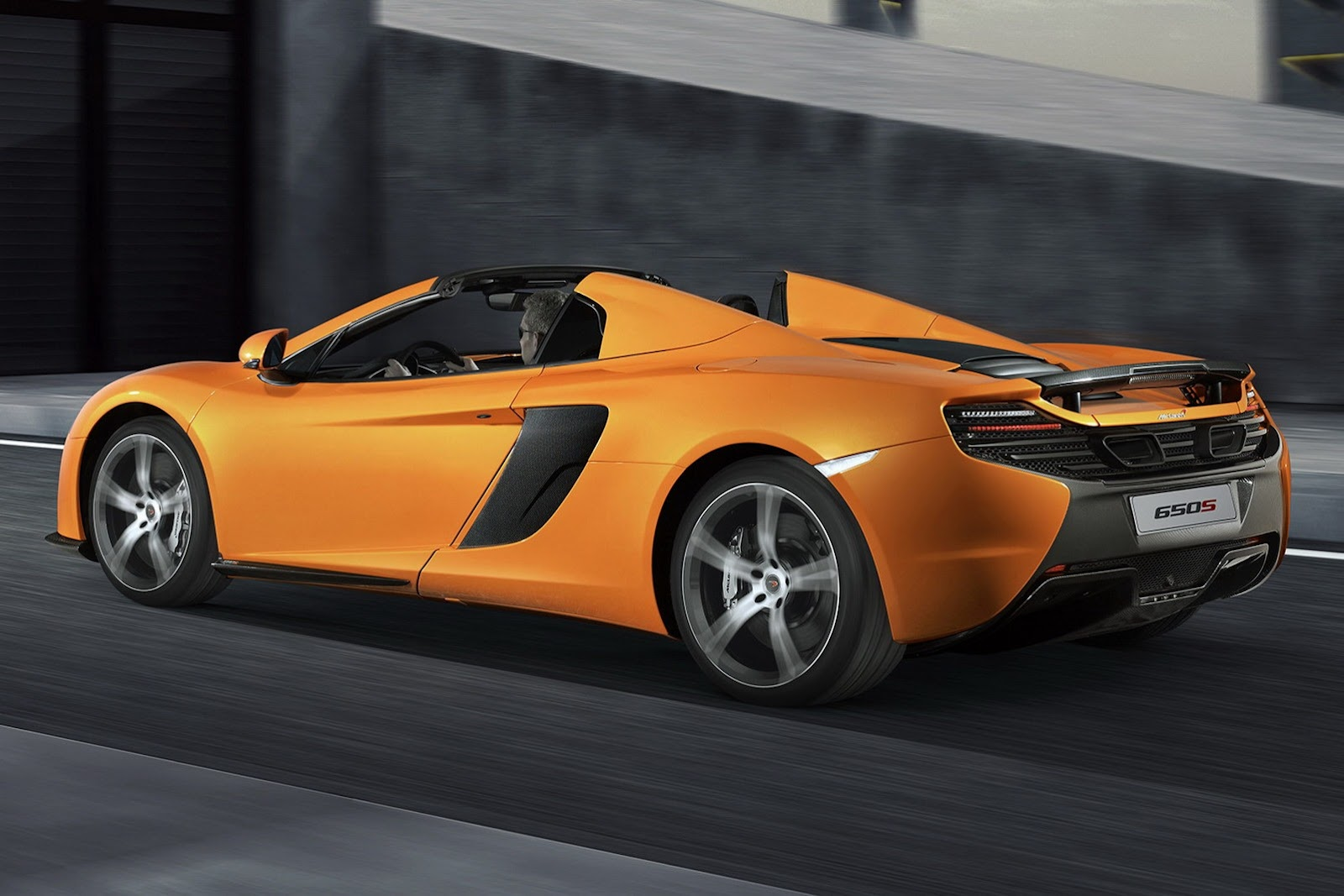 http://lh4.ggpht.com/-7aWgKHqynfo/UxW_hSCdYjI/AAAAAAAQSus/XifyERlJD8Y/s1600/McLaren-65-S-10%25255B2%25255D.jpg