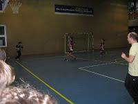 20130127_hallenfussball_landesmeisterschaft_165043.jpg