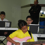 Musicalizacao (5).JPG