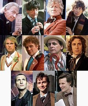 251px-Versions_of_the_Doctor