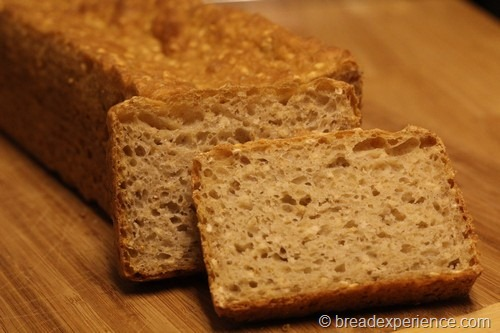 heirloom-millet-pullman-loaf17