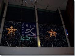 2011.11.28-010