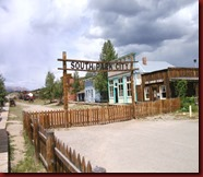 2013.08.13 051 South Park City - Fairplay, CO