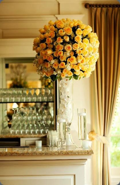 bar arrangement 180264_10150135429561203_4205823_n events in bloom houston