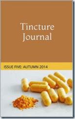 tincture5
