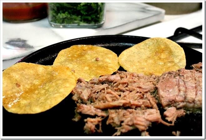 tacos dde suadero