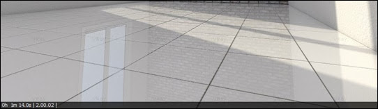 sketchup, vray, render, material, texture