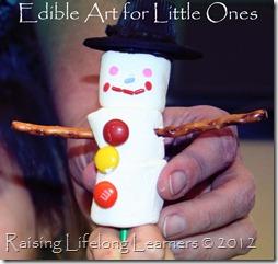 Edible Art copy