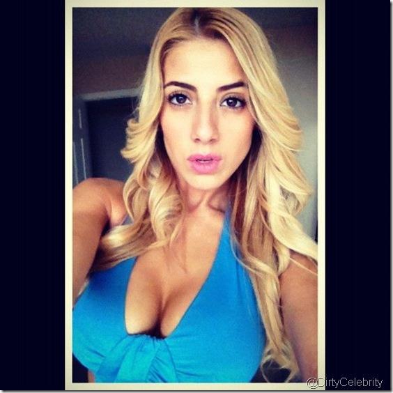 Valeria-Orsini-sexy-twitter-3_thumb.jpg?imgmax=800