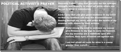 activist_prayer