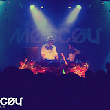 2011-12-31-cap-any-el-moscou-2