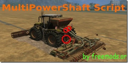 farming-simulator-trattore