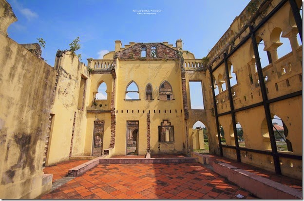 Kelliers Castle11
