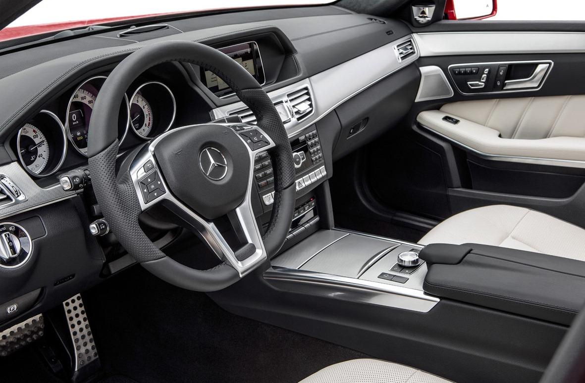 [Image: 2014-Mercedes-E-Class-5%25255B8%25255D.jpg]