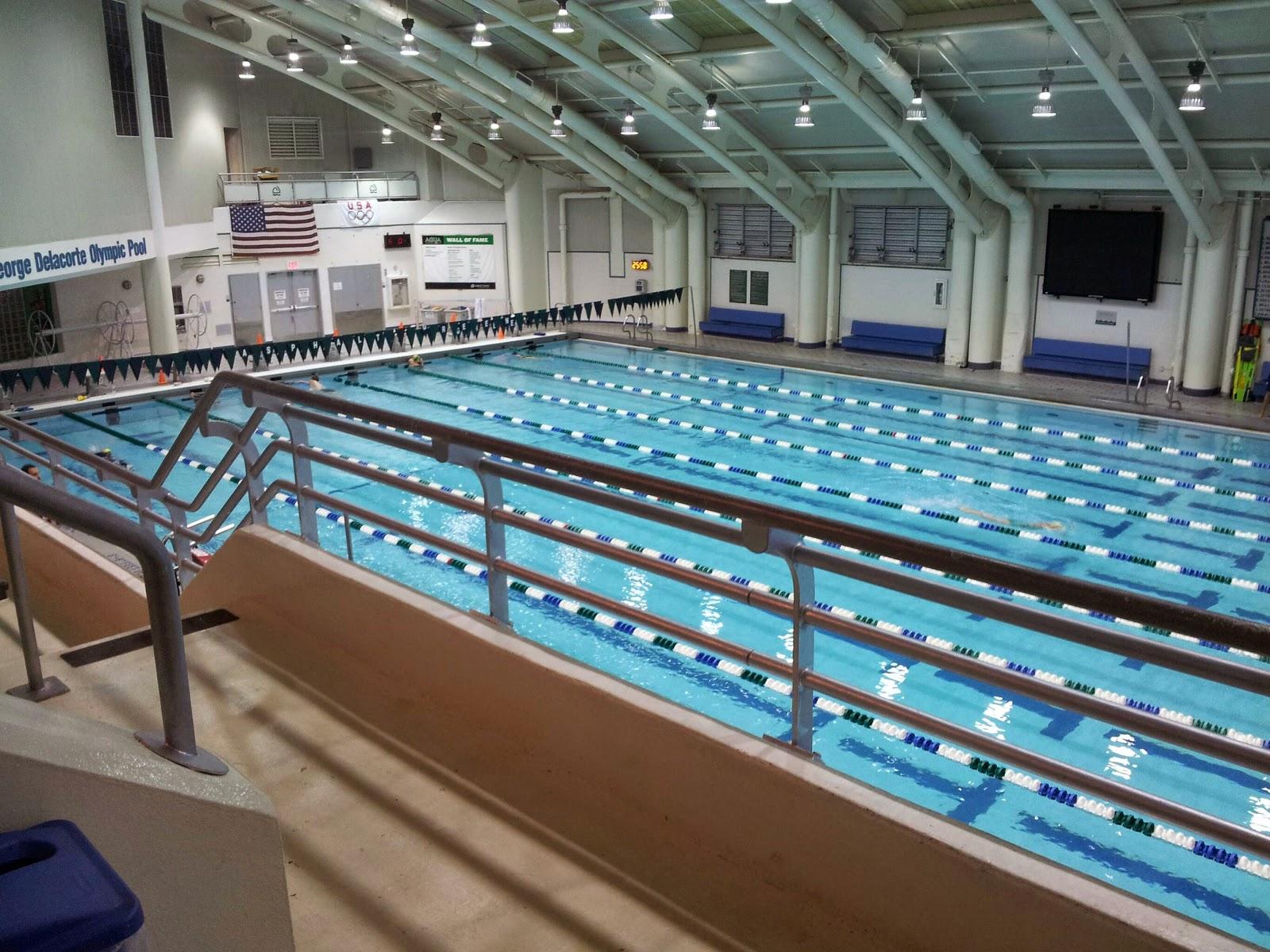 Swimming Eduardoborn Com