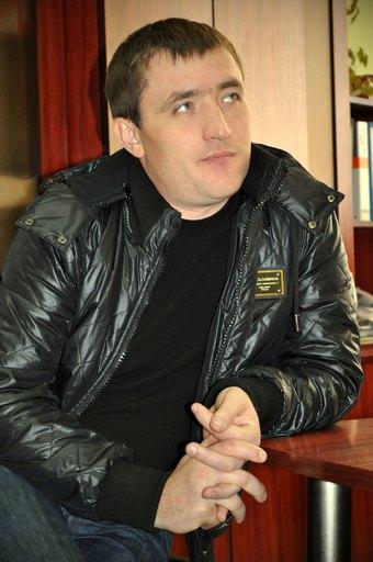 Андрій Поріцький - 2.JPG