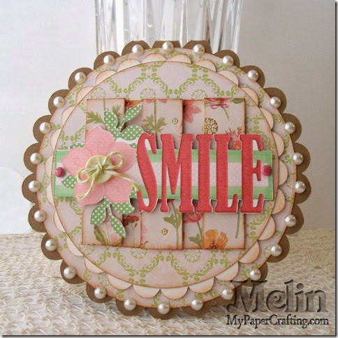 smile card-480
