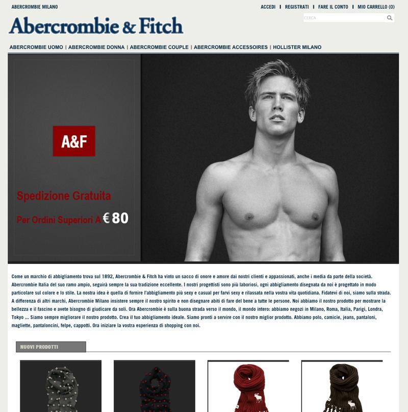 http://www.abercrombiemilanosites.eu