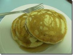pumpkin pancakes 03