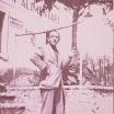 1948. Pozza Bruno fornaro.jpg