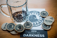 image courtesy Fort George Brewing