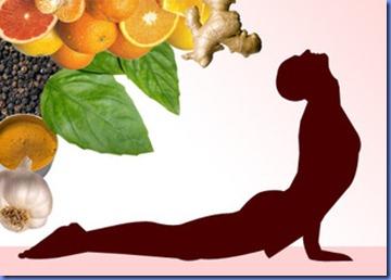 yogaacutecoryzabronchit