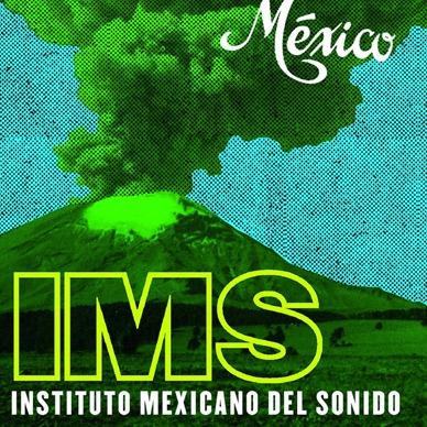 IMS_Mexico