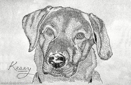 etch-a-sketch arte brinquedo incrivel desbaratinando (37)