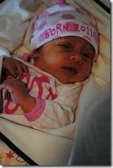 Lisa föddes 2011-07-25 05.29 109
