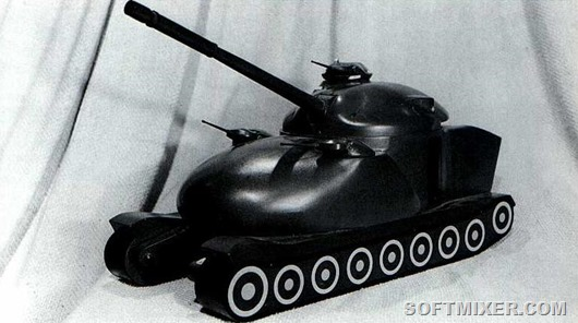 TV-1_tank_concept