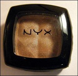 NYX Champagne
