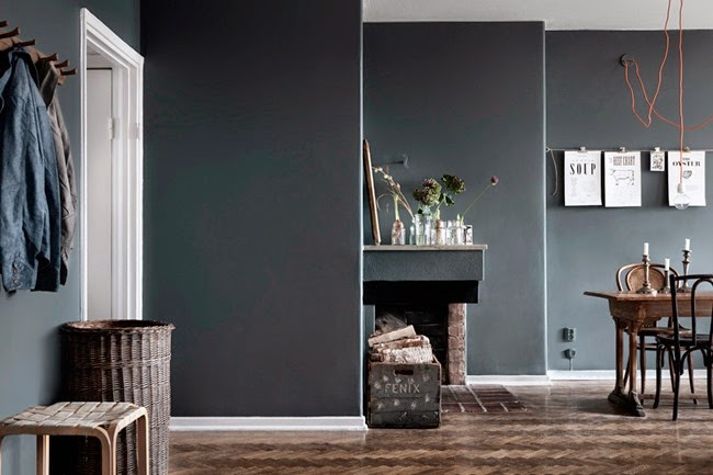 Interior_styling_appartamento_stoccolma_Hans_blomsquit_camino