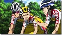 Yowamushi Pedal Grande - 11 -6