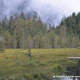 Kanada_2012-09-10_2218.JPG