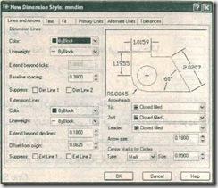 بلوكات اوتوكاد فرش from lh4.ggpht.com