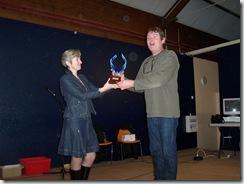 2009.02.22-005 Patrick vainqueur