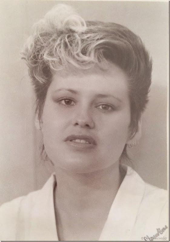 1985iviborg