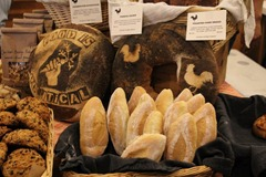 asheville-bread-baking-festival-breads010