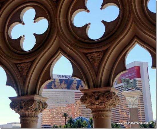 Las Vegas by Brecho Camarim-027