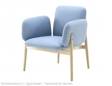 stoel-ligne-roset