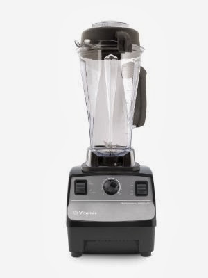 Where can i buy Vitamix 1723 Professional Series 200, Onyx
