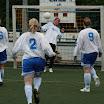 2010 - Voetbalwedstrijd Senioren